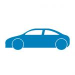 autó műszaki vizsga budapest xi. kerület
