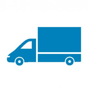kis teherautó műszaki vizsga ára